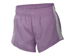 Oakley Women's Short, Purple (XS/S)