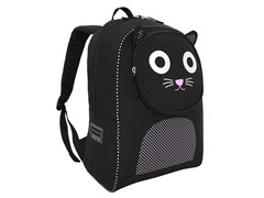 Salt & Pepper The Cat Backpack