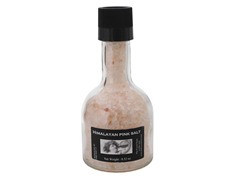 Himalayan Pink Salt Mill 9.52oz