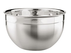 Rösle Deep Mixing Bowl