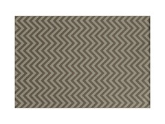 Amalfi Indoor/Outdoor - Grey (5 Sizes)