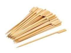 Grill Life Bamboo Skewers