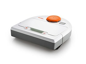 Neato Robotics BV-70E Botvac Robotic Vacuum Cleaner