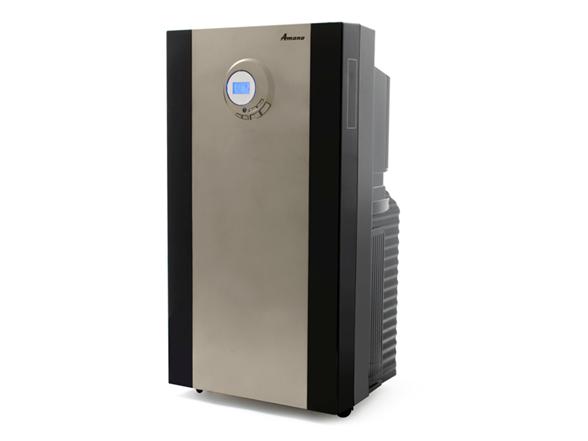 Amana 14 000 btu portable a c for 14 000 btu window air conditioner
