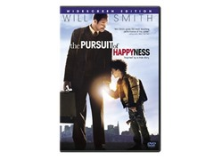 Pursuit of Happiness [DVD]