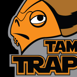 Tampa Trappers