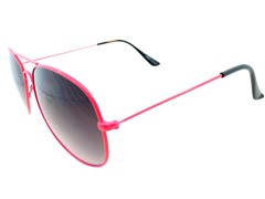 Fantas-Eyes Moon Beam Sunglasses