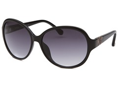 Women's Michael by MK Morgan Sunglasses