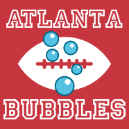 Atlanta Bubbles