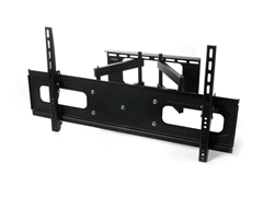 Xtreme Tilt & Swivel TV Mount