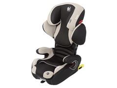 Sand CruiserFix Pro Car Seat
