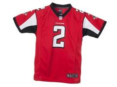 Falcons - Matt Ryan #2 (Youth S-XL)