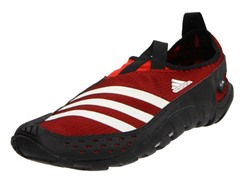 adidas Outdoor Jawpaw 2 Synthetic Water Shoe - 11