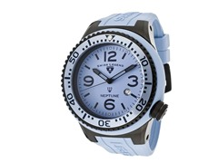 Swiss Legend Men's Neptune