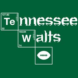 Tennessee Walts