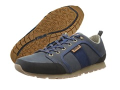 Teva Men's Alameda Waterproof Shoes