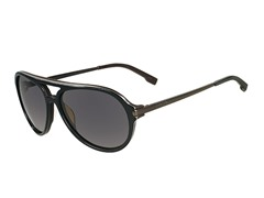 Aviator, Black/Brown