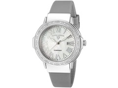 Swiss Legend South Beach Women's Watch