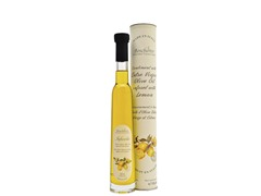 Il Boschetto Lemon Olive Oil