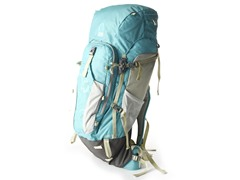 Women's Jubilee 50 Ocean Backpack