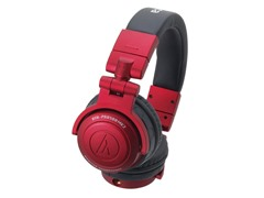 Audio Technica Pro DJ Monitor Headphones