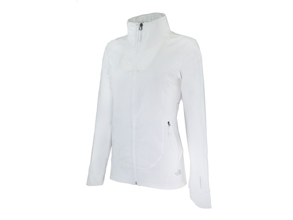 0c76db511 The North Face Women's Apex Byder Stretch Windwall Jacket