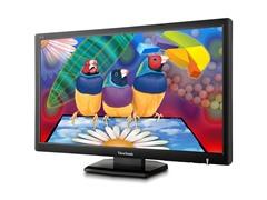 """Viewsonic 27"""" 1080p LCD Monitor"""