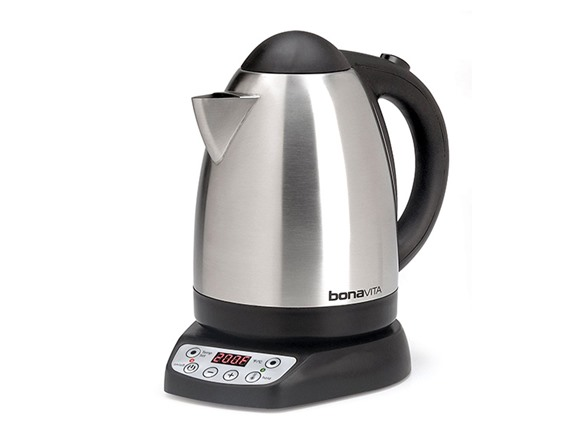 Bonavita 8 Cup Coffee Maker or Tea kettle