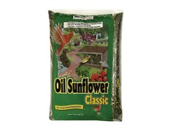 Valley Splendor Oil Sunflower Seed 10 lbs.