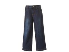 Denim Jeans (4-5)