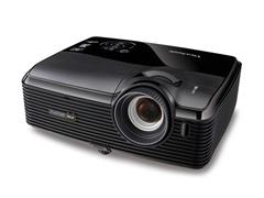 ViewSonic 5000 Lumen XGA DLP Projector
