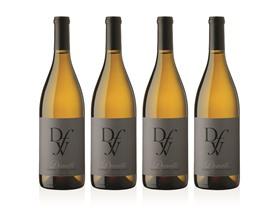 Donati Central Coast Chardonnay (4)