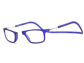 Nordic Glasogon Adjustable Front Connect Reading Glasses - Pick Color & Power