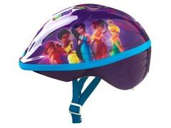 Tinkerbell Helmet w/ Bell Combo Set