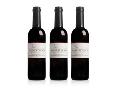 Harvest Moon Late Harvest Zinfandel (3)