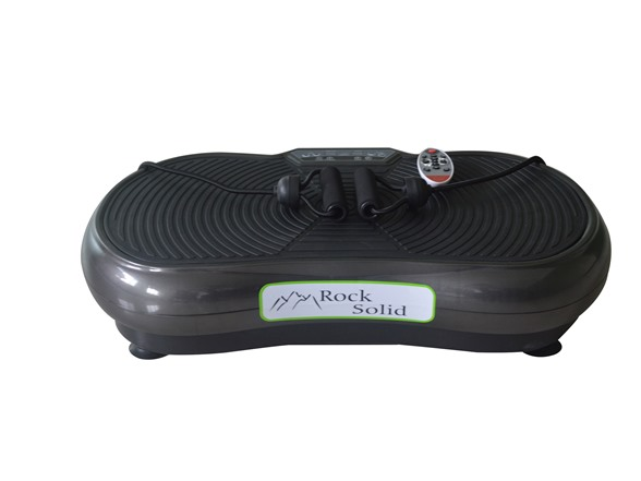 portable whole vibration machine