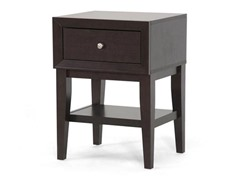 Gaston Accent Table