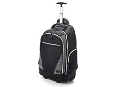 Sports Voyage Rolling Backpack