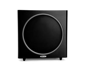 Polk Audio 12-Inch Powered Subwoofer