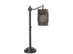 Braxton Outdoor Table Lamp