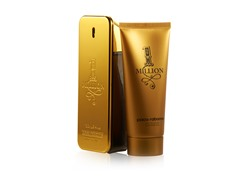 Paco Rabanne 1 Million 2-Piece Men's Set