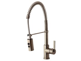 Kingston Brass Kitchen Faucet