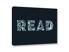 Read (4 Sizes)