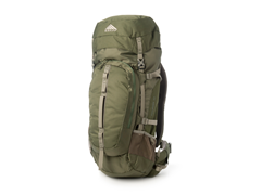 Courser 40 Backpack