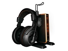 CoD: Tango Wireless Dolby Gaming Headset