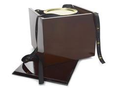 Carmellata au Sel Pecans-36oz Gift Box