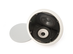 "Pioneer Elite 6.5"" In-Ceiling CST"