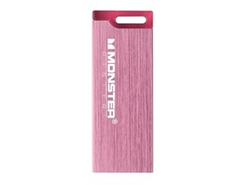 Monster Color Series 8GB USB 3.0 Drive