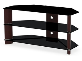 Bush Segments TV Stands - 2 Sizes