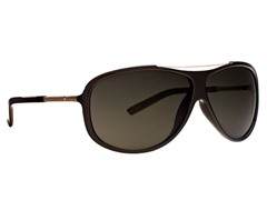 Altercate Polarized - Black